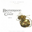 TIME Stories: Brotherhood of the Coast  (A Pirate's Song)